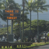 Worker responsible for Hawaii's mistaken missile panic 'reassigned to other duties'