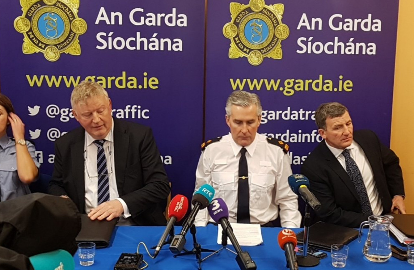 73be533b031 Gardáí have appealed to anyone who lived in the area in early 1984 to come  forward with any information.