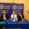 After 34 years, gardaí have apologised to Joanne Hayes over the Kerry Babies case