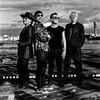 U2 confirm America and European dates, promise Dublin show announcement 'soon'