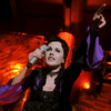 'She was magic': Shock and disbelief in Dolores O'Riordan's home town