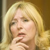Gardaí and banks should be more transparent - Ombudsman