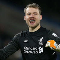 Mignolet considering a future away from Liverpool after latest snub