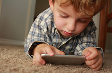 Poll: Do you monitor your child's internet use?