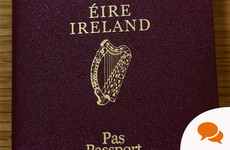 Giving vote to emigrants won't lead to 'President Bono' but these are arguments expats hear