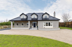 8 properties to check out in Naas