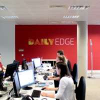 Want to work with DailyEdge.ie? We're hiring a paid intern