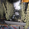 Man in his 50s arrested after cannabis growhouses found in Dublin and Kildare