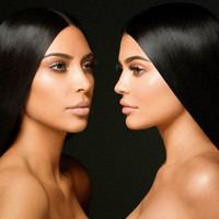 The internet is divided over whether Kylie Jenner was Kim Kardashian's surrogate