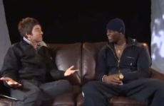 Dispelling the myths: When Mario Balotelli met Noel Gallagher
