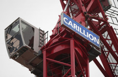 New schools in jeopardy after Carillion collapse: 5 things to know in property this week