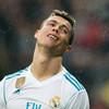 Ronaldo must focus on playing - Zidane sidesteps exit talk
