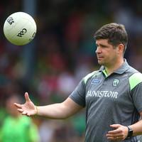Eamonn Fitzmaurice guides PS Chorca Dhuibhne into Munster Corn Uí Mhuirí last four