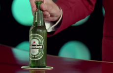 Heineken Ireland won't face investigation despite fears it shuts rivals out of pubs