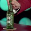 Heineken Ireland won't face investigation despite fears it shuts rivals out of pubs