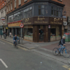 A well-known Dublin sweet shop is about to make way for a new city centre hotel