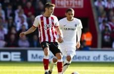 Championship wrap: Southampton win as West Ham slip