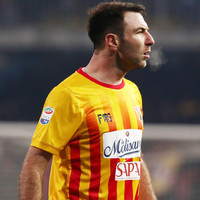 Benevento captain sorry for Instagram death posts following one-year doping ban
