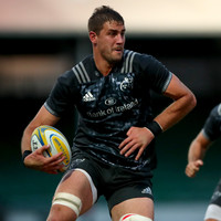 Whatever you think about Grobler, it's been good to talk about doping in rugby