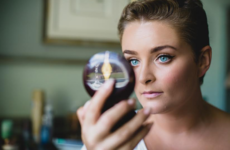 Skin Deep: Here's why doing your own makeup on your wedding day might not be a bad idea