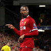 Liverpool reject Sturridge offer, Real target attacking trio and all today's transfer gossip