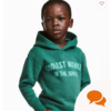 H&M tone-deaf ad just another in long line with Pepsi, Dove, Nivea and Kellogg's messing up recently
