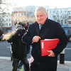 Denis O'Brien has pumped millions into his Actavo business after swingeing job cuts