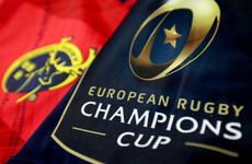 Here's what your province needs to happen in the decisive Champions Cup pool matches