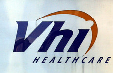 VHI is bringing its prices down by an average of 5.5%