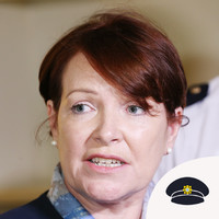 Six questions Nóirín O'Sullivan will need to answer when she appears at the Disclosures Tribunal