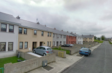 Man seriously injured in Dundalk assault