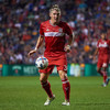 'Last year was a special moment for my career': Schweinsteiger extends MLS stay