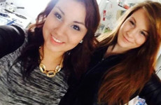 Canadian woman pleads guilty to killing friend after being incriminated by her own selfie