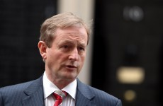 Taoiseach urged to press Cameron on Troubles legacy