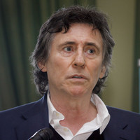 From The Riordans to Hollywood: Gabriel Byrne to receive IFTA Lifetime Achievement Award