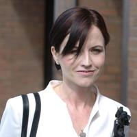 Dolores O'Riordan inquest adjourned until April