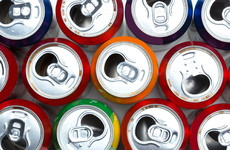 Aldi banning sale of energy drinks to under 16s