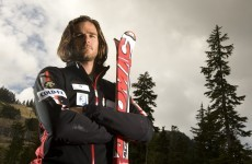 Skicross racer Zoricic dies after tragic accident