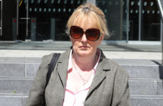 Garda Detective who sent abusive letters to State solicitor is jailed for three years