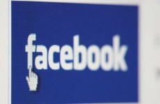 12-year-old girl sues school over Facebook password