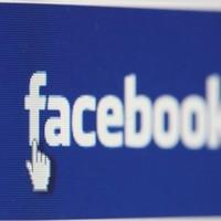 12-year-old girl sues school over Facebook password