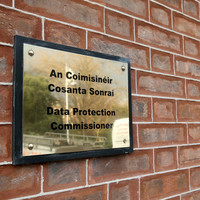 Ireland's data regulator wants outside help to deal with the wave of international scrutiny
