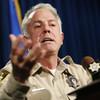 FBI investigating new 'person of interest' in Las Vegas mass shooting probe