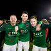 Galway United complete signing of double-winning defender from Cork City