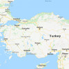 11 dead and 46 injured as Turkish bus full of families bound for ski trip crashes into tree