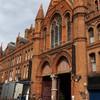 Dublin launches new 'Creative Quarter' for city centre