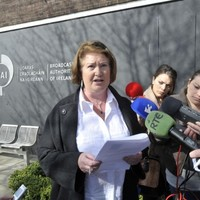 Further regulatory process over Gallagher complaint is 'not a matter for RTÉ to decide or influence'