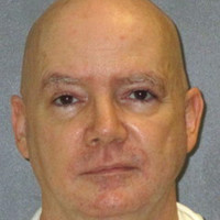 'I can feel that': First US inmate executed in 2018 claimed drug used to kill him 'burned'