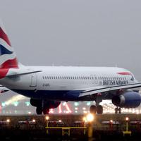 British Airways pilot taken off plane 'amid fears he was drunk'