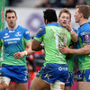 Connacht to host Gloucester in Challenge Cup quarter, but face potential away semi-final